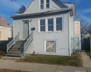 6429 South Wood Street, Chicago image