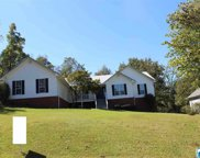 183 Lakeview Dr, Pinson image