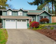 35406 26th Place S, Federal Way image