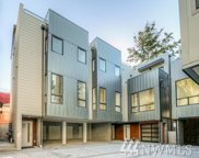 1119 34th Ave Unit D, Seattle image