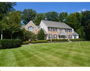 19 Estates Drive, Doylestown image