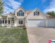 11927 S 52nd Street, Papillion image