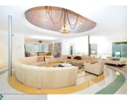 2232 Alton Rd, Miami Beach image