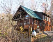 1406 Ridgefield Drive, Sevierville image