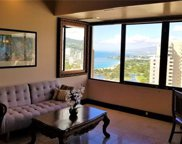 411 Hobron Lane Unit 3910, Honolulu image