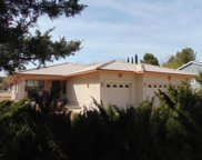 215 E Cliff House Drive, Camp Verde image
