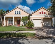9 Village Dr N, Palm Coast image