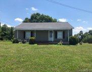 3529 Cliffside  Road, Mooresboro image