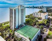 2413 Bayshore Boulevard Unit 1006, Tampa image