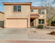 2274 E Peach Tree Drive, Chandler image