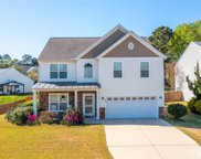 605 Arbor Crest Road, Holly Springs image