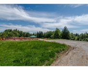 7788 Ross Road, Abbotsford image