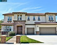 2105 Mildred Ct, Brentwood image