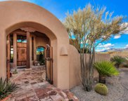 10285 E Joy Ranch Road, Scottsdale image