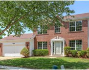 16753 Chesterfield Farms, Chesterfield image