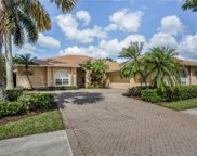 3821 Wax Myrtle Run, Naples image