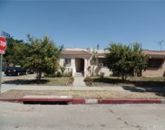 6702 2nd Avenue, Los Angeles image