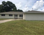409 Lake Ned Road, Winter Haven image