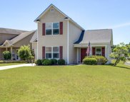 19 Willowtrace Lane, Bluffton image