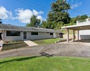 45-577 Keaahala Road Unit 1, Kaneohe image