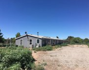 21518 S Greenfield Road, Gilbert image
