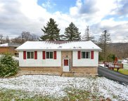 2789 Coulterville Rd, North Huntingdon image