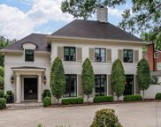 686 Llewellyn  Place, Charlotte image