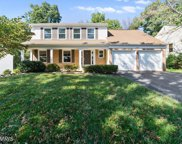 13465 STREAM VALLEY DRIVE, Chantilly image