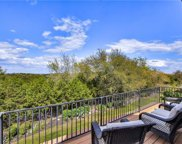 4608 Mont Blanc Dr, Bee Cave image