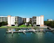 19531 Gulf Boulevard Unit 215, Indian Shores image