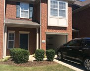 8225 Rossi Rd, Brentwood image