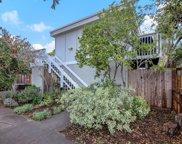 320 Dakota Ave, Santa Cruz image