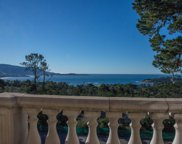 1491 Bonifacio Rd, Pebble Beach image