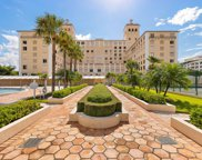 150 Bradley Place Unit #306, Palm Beach image