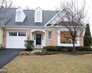 629 DUNLOY COURT, Lutherville Timonium image