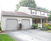 1709 Glacier, South Whitehall Township image
