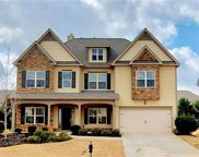 1016  Potomac Road, Indian Trail image