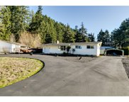 559 MOUNTAIN VIEW  RD, Sweet Home image
