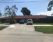 2440-2442 Queen Street, West Palm Beach image