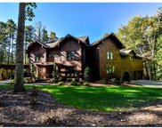 15205  Holly Trail Lane, Davidson image