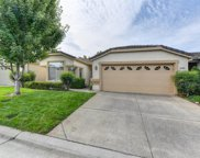 660  Diamond Glen Circle, Folsom image