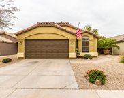 16874 W Fillmore Street, Goodyear image