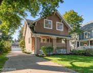 620 Lathrop Avenue, River Forest image