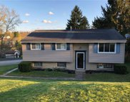 401 Mohican Ave, McCandless image