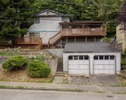 6104 47th Ave S, Seattle image