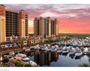 5781 Cape Harbour DR Unit 1508, Cape Coral image