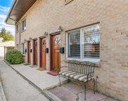 165 W Cedar Avenue Unit 5, Denver image
