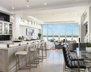 212 The Strand, Hermosa Beach image