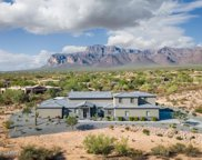 3445 S Miners Creek Lane, Gold Canyon image