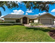2516 Kings Lake Blvd, Naples image